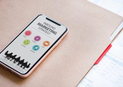 Best Digital Marketing Patna UnifiCloud